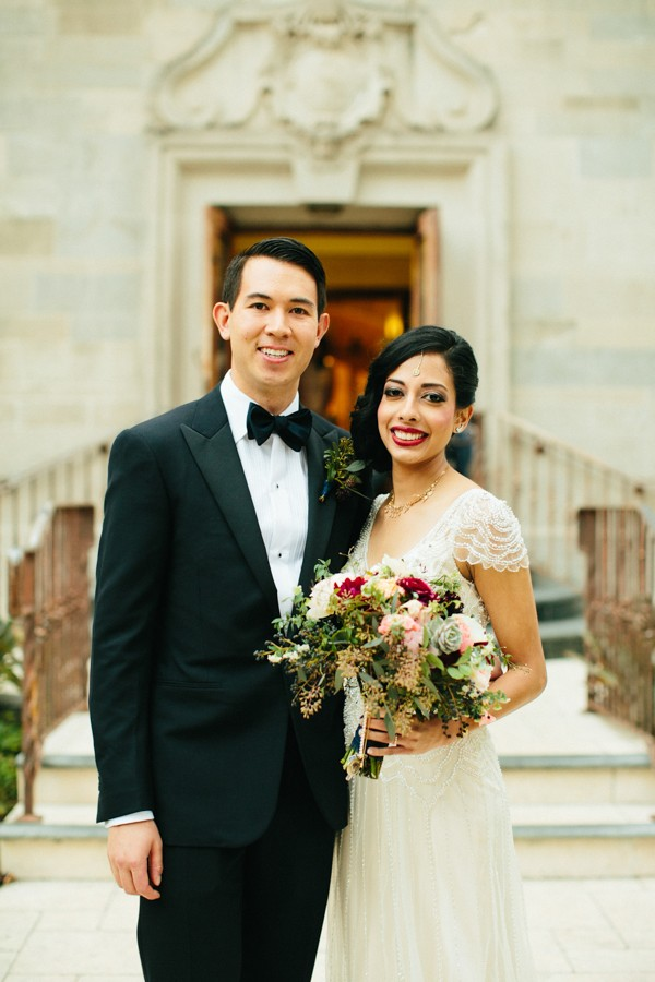 gatsby-inspired-florida-wedding-at-vizcaya-museum-and-garden-24