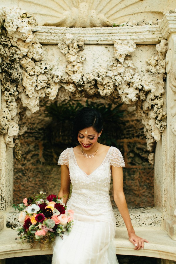 gatsby-inspired-florida-wedding-at-vizcaya-museum-and-garden-25