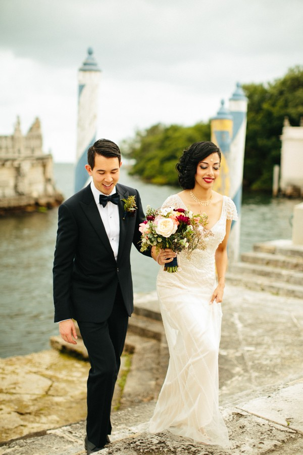 gatsby-inspired-florida-wedding-at-vizcaya-museum-and-garden-26