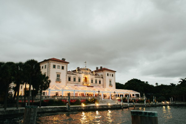 gatsby-inspired-florida-wedding-at-vizcaya-museum-and-garden-27
