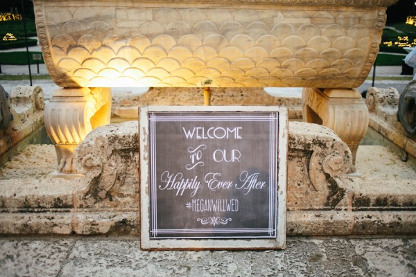 gatsby-inspired-florida-wedding-at-vizcaya-museum-and-garden-28