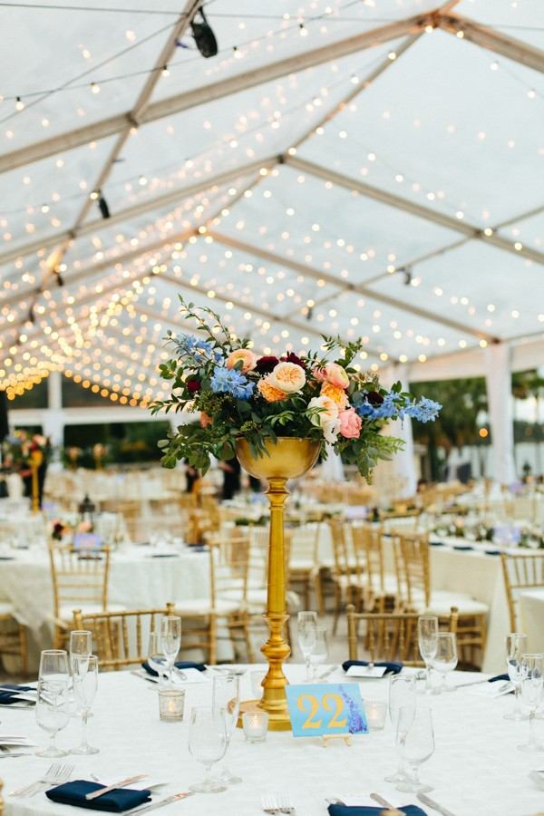 gatsby-inspired-florida-wedding-at-vizcaya-museum-and-garden-29