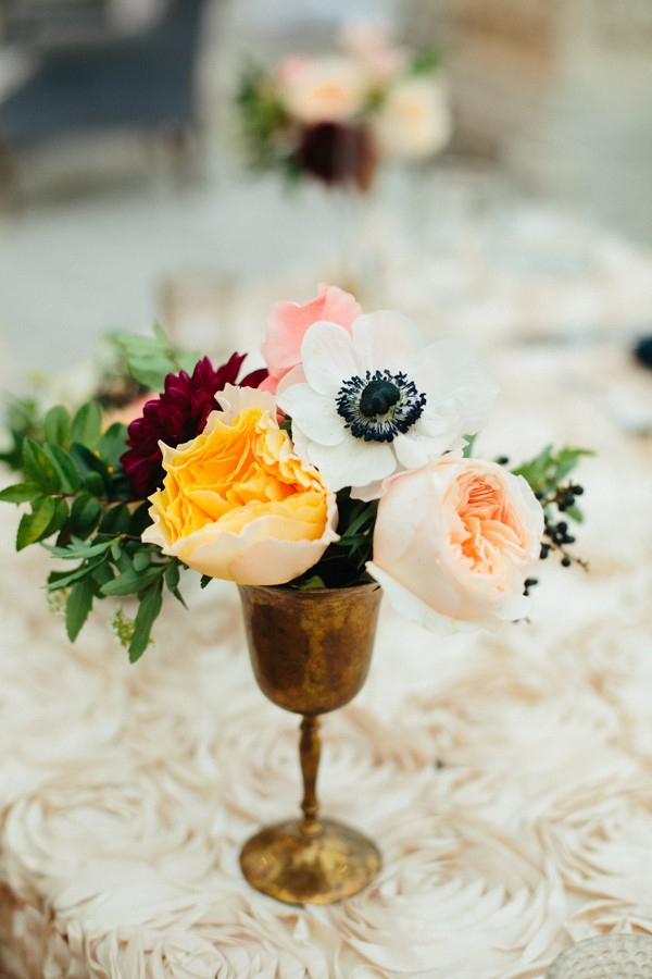 gatsby-inspired-florida-wedding-at-vizcaya-museum-and-garden-30