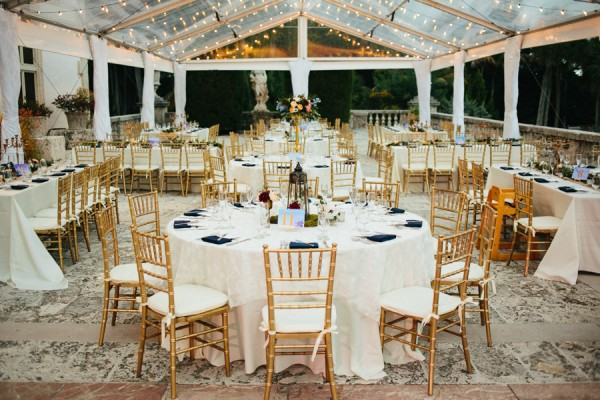 gatsby-inspired-florida-wedding-at-vizcaya-museum-and-garden-33