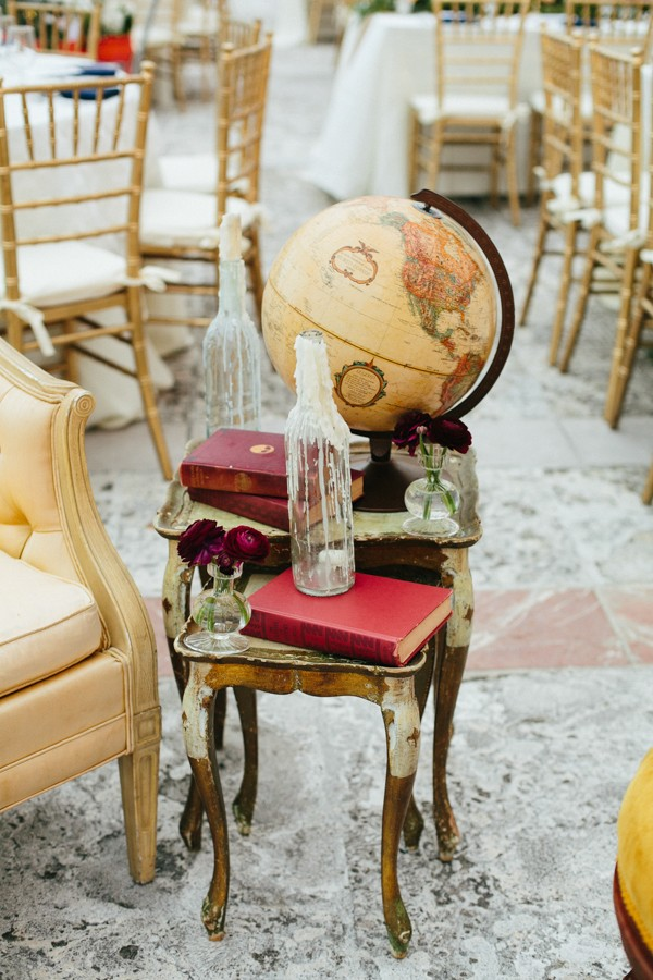 gatsby-inspired-florida-wedding-at-vizcaya-museum-and-garden-34