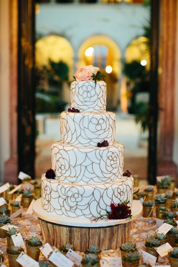 gatsby-inspired-florida-wedding-at-vizcaya-museum-and-garden-37
