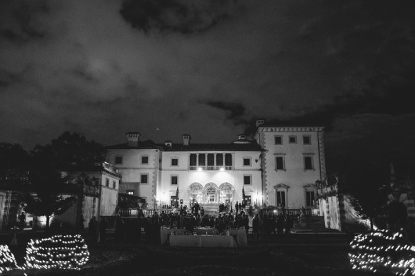 gatsby-inspired-florida-wedding-at-vizcaya-museum-and-garden-40