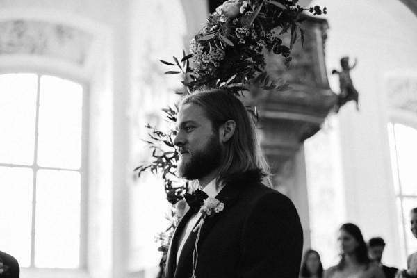 romantic-antique-german-wedding-at-kloster-nimbschen-10