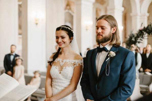 romantic-antique-german-wedding-at-kloster-nimbschen-12
