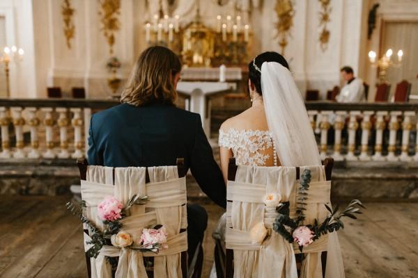 romantic-antique-german-wedding-at-kloster-nimbschen-14