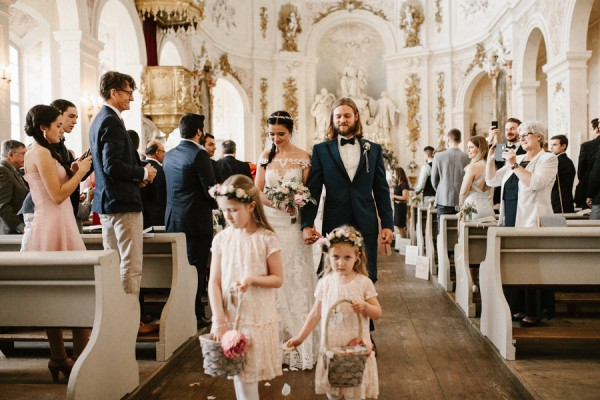 romantic-antique-german-wedding-at-kloster-nimbschen-17