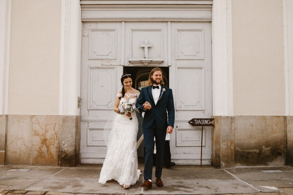 romantic-antique-german-wedding-at-kloster-nimbschen-18