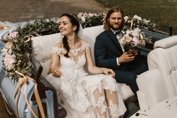 romantic-antique-german-wedding-at-kloster-nimbschen-19