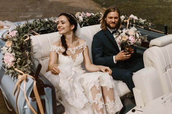 romantic-antique-german-wedding-at-kloster-nimbschen-19