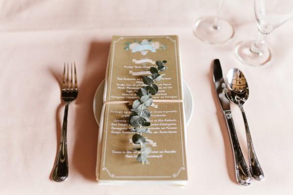 romantic-antique-german-wedding-at-kloster-nimbschen-20