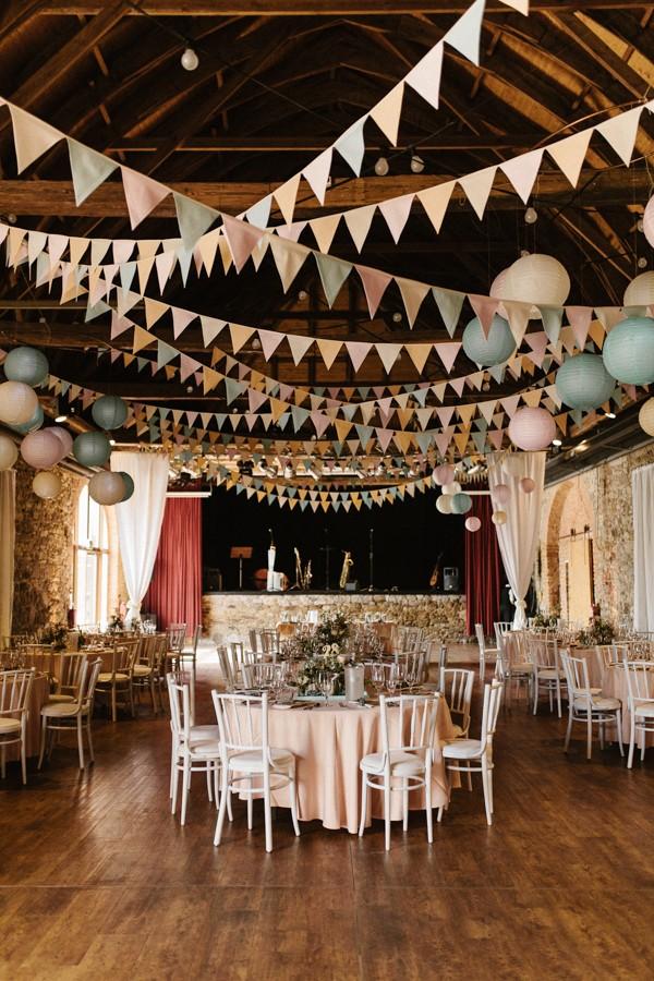 romantic-antique-german-wedding-at-kloster-nimbschen-21