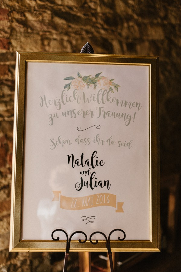 romantic-antique-german-wedding-at-kloster-nimbschen-22