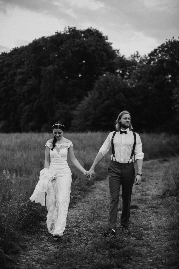 romantic-antique-german-wedding-at-kloster-nimbschen-26
