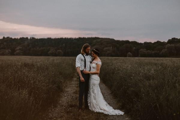 romantic-antique-german-wedding-at-kloster-nimbschen-27
