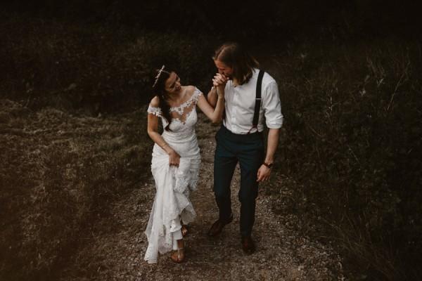 romantic-antique-german-wedding-at-kloster-nimbschen-28