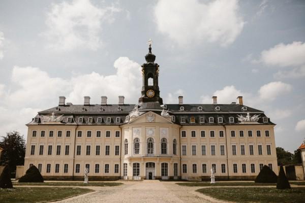 romantic-antique-german-wedding-at-kloster-nimbschen-31