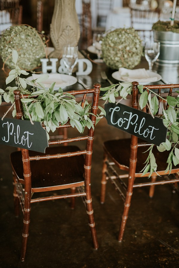rustic-garden-inspired-wedding-at-southern-lea-farms-1