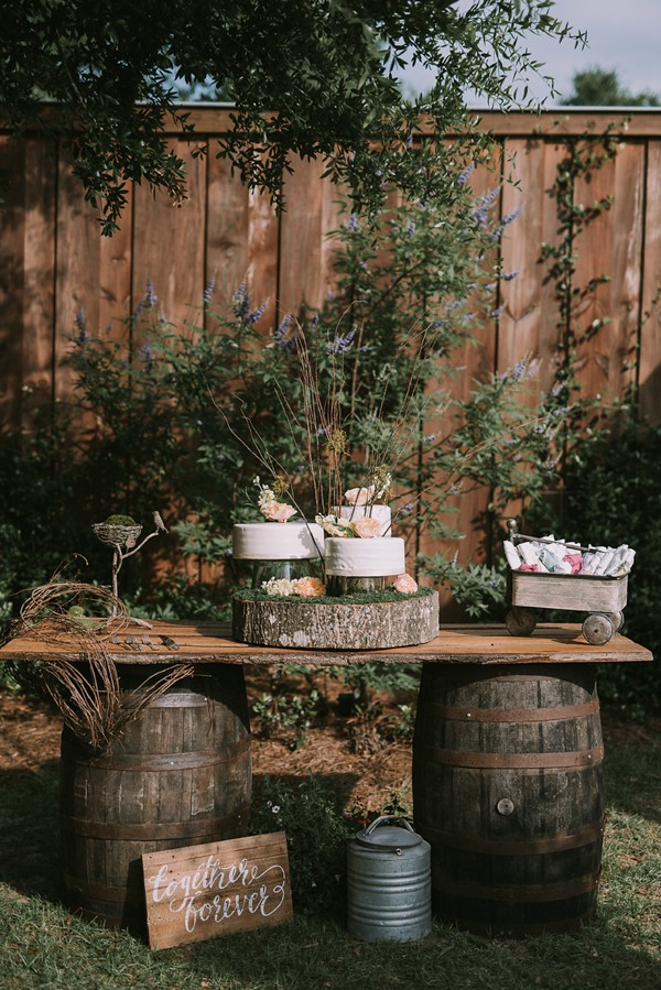 rustic-garden-inspired-wedding-at-southern-lea-farms-15