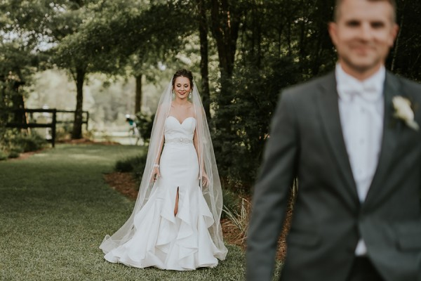 rustic-garden-inspired-wedding-at-southern-lea-farms-19