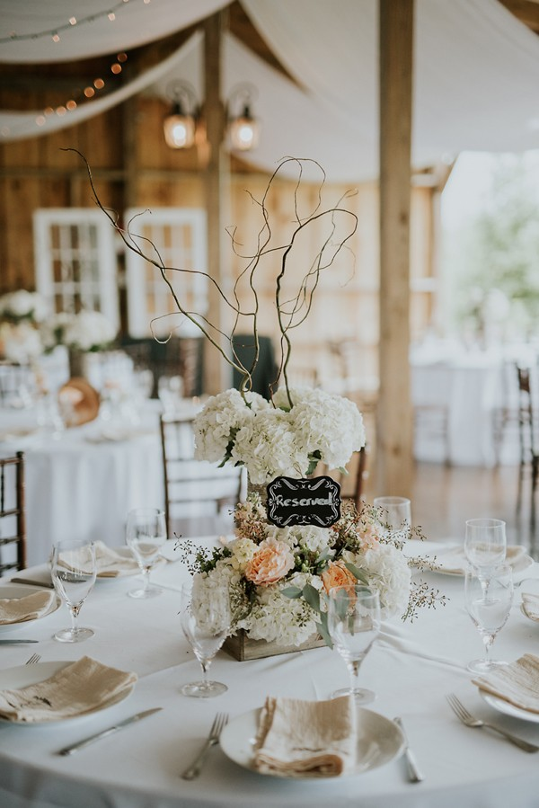 rustic-garden-inspired-wedding-at-southern-lea-farms-2