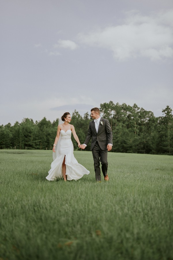 rustic-garden-inspired-wedding-at-southern-lea-farms-24