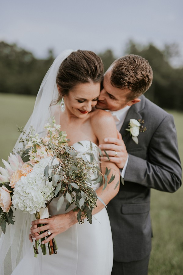 rustic-garden-inspired-wedding-at-southern-lea-farms-28