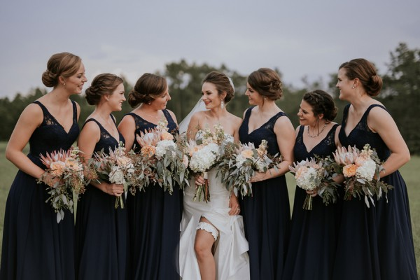 rustic-garden-inspired-wedding-at-southern-lea-farms-29