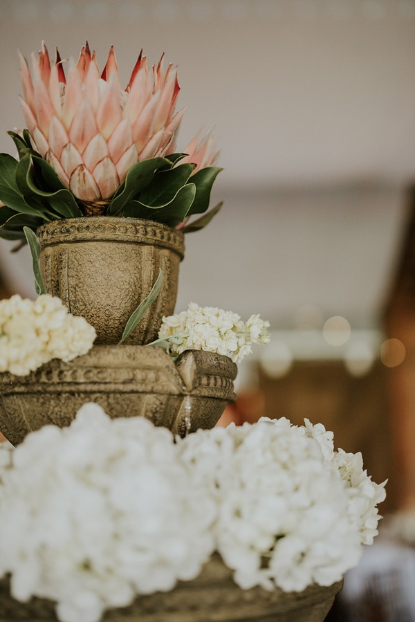 rustic-garden-inspired-wedding-at-southern-lea-farms-3
