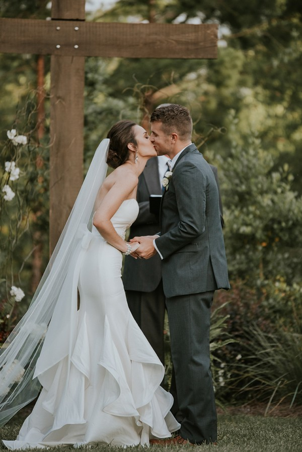 rustic-garden-inspired-wedding-at-southern-lea-farms-36