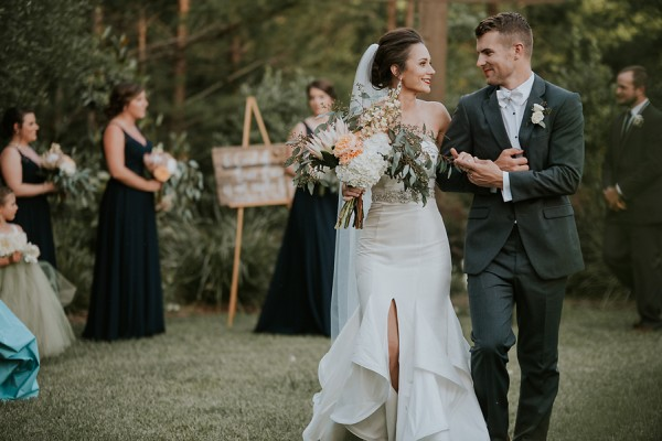 rustic-garden-inspired-wedding-at-southern-lea-farms-37
