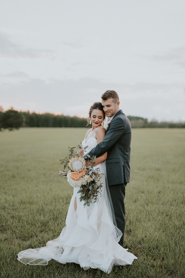 rustic-garden-inspired-wedding-at-southern-lea-farms-39