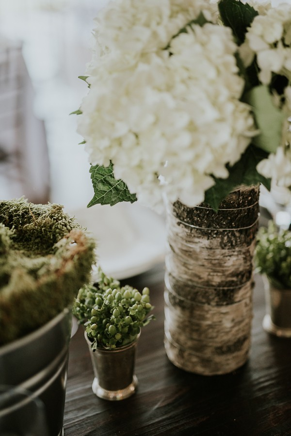rustic-garden-inspired-wedding-at-southern-lea-farms-4
