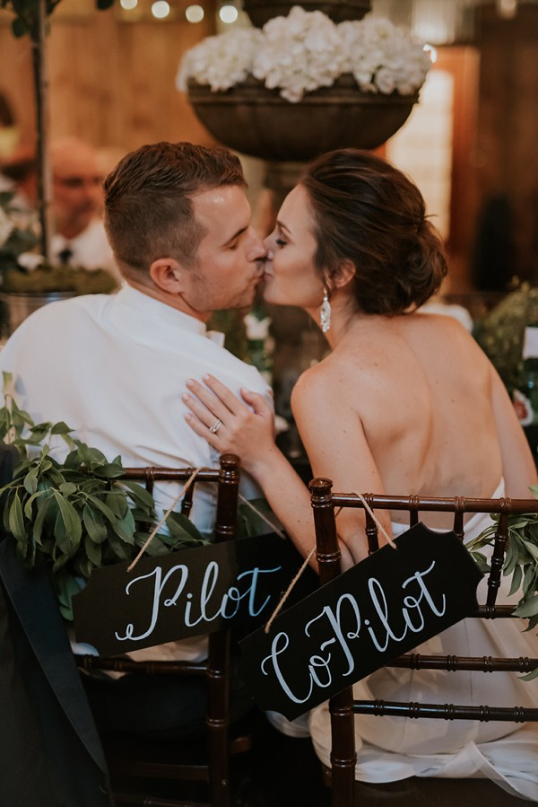 rustic-garden-inspired-wedding-at-southern-lea-farms-42