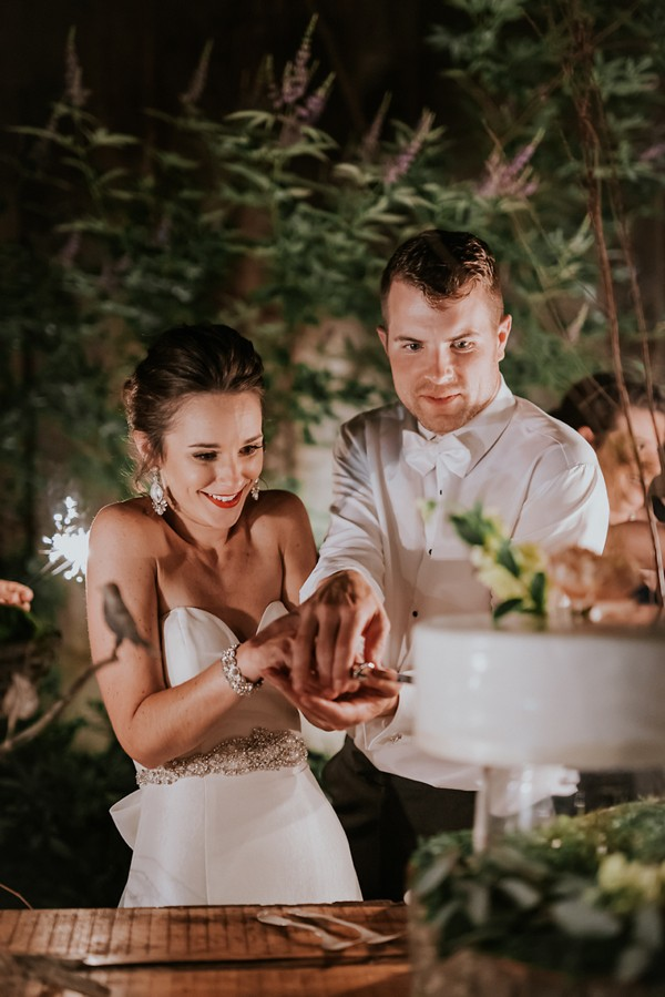 rustic-garden-inspired-wedding-at-southern-lea-farms-45