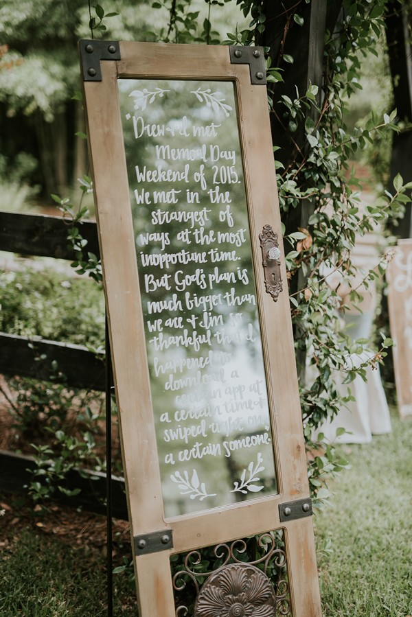 rustic-garden-inspired-wedding-at-southern-lea-farms-6