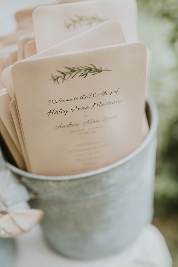 rustic-garden-inspired-wedding-at-southern-lea-farms-7