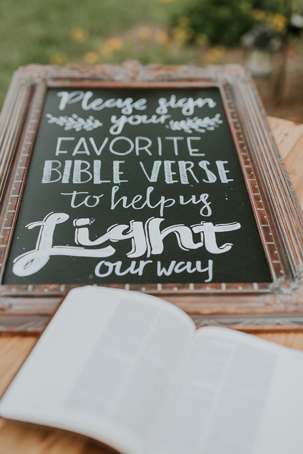 rustic-garden-inspired-wedding-at-southern-lea-farms-9