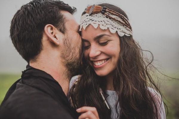 sensual-island-couple-portraits-in-portugal-25