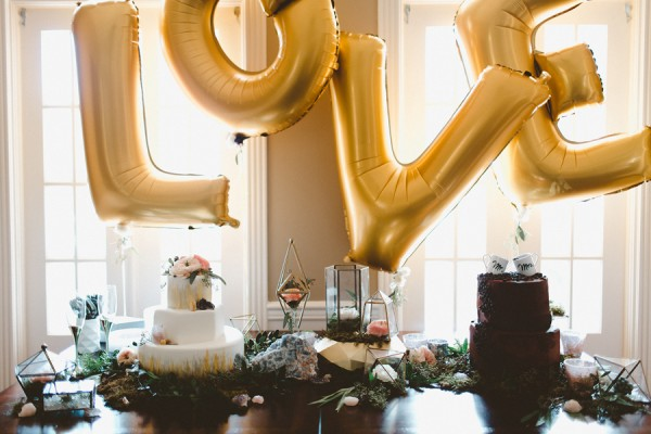 simply-beautiful-shreveport-wedding-at-the-magnolia-place-2