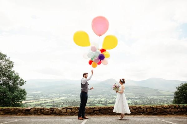 sweet-vintage-inspired-irish-wedding-at-springfort-hall-10