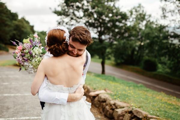sweet-vintage-inspired-irish-wedding-at-springfort-hall-11
