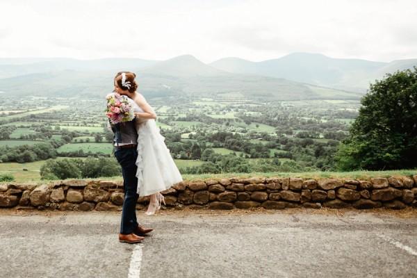 sweet-vintage-inspired-irish-wedding-at-springfort-hall-12