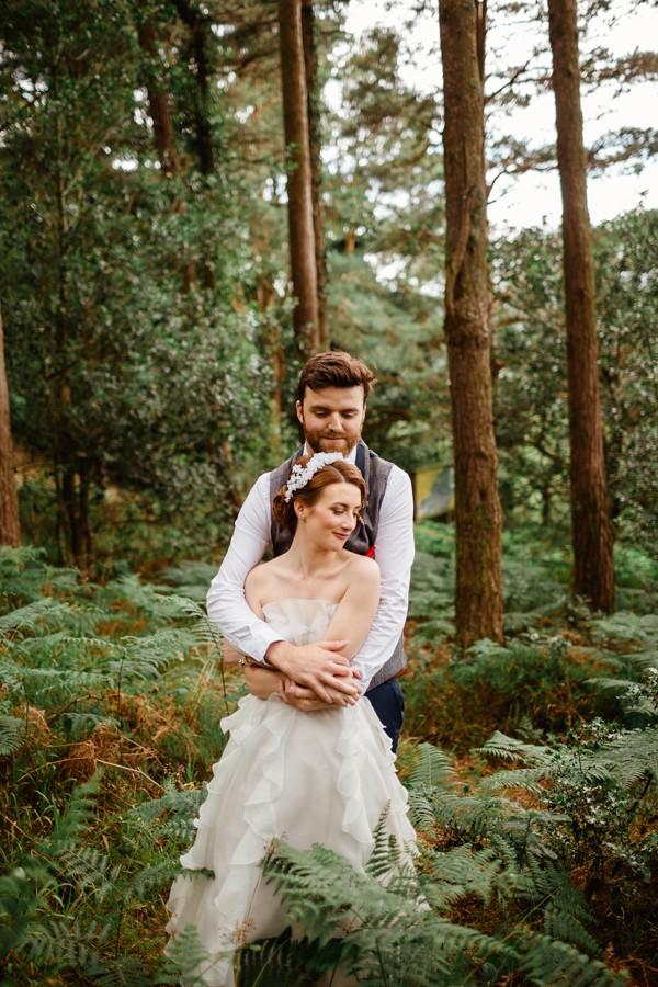 sweet-vintage-inspired-irish-wedding-at-springfort-hall-13
