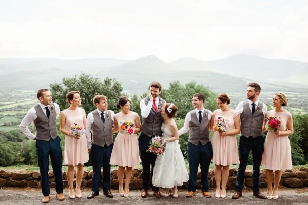 sweet-vintage-inspired-irish-wedding-at-springfort-hall-16