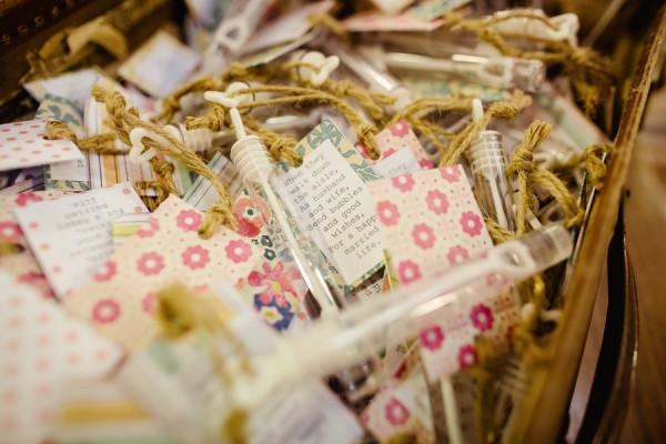 sweet-vintage-inspired-irish-wedding-at-springfort-hall-18